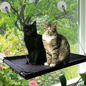 Lovely Image Is Loading Cat Window Perch Sunny Cat Sill Window Durable