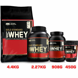 95552386c Image is loading ON-Whey-Protein-Isolate-Optimum-Nutrition-100-Gold-