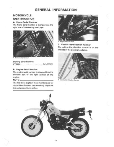 Manuals & Literature Parts & Accessories maximopeliculas.com.br ...