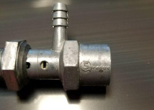 SPRAGUE wiper air control valve 54E NEW