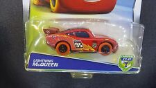DISNEY PIXAR CARS LIGHTNING MCQUEEN BRAZIL RIO CARNIVAL CUP 2016 SAVE 5% WORLD