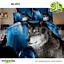 3D-Cubierta-Del-Edredon-Animales-Panda-Cachorro-Gatitos-del-lecho-del-edredon-cubierta-funda-de miniatura 19
