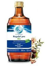 Dr Niedermaier REGULAT PRO BIO - 12 oz Energy Immune System Vitality Antioxidant
