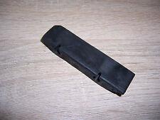 Gummi Leiste f.Kettenraddeckel passend Stihl 024 026  MS260 motorsäge neu