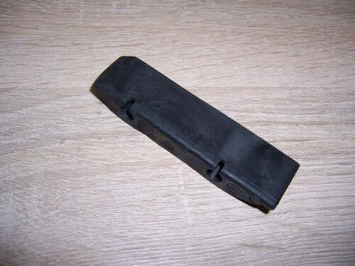 Gummi Leiste f.Kettenraddeckel passend Stihl 064 066 MS660 MS650 motorsäge neu