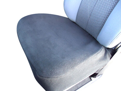 Price is for 1 Bucket Seat Cover with Liner for Toyota Tacoma Trucks 2000-2018