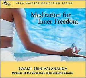 MEDITATION-FOR-INNER-FREEDOM-Srinivasananda-CD-NEW
