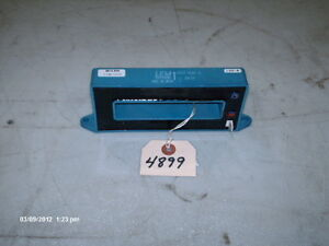LEM-Current-Sensor-HAXC-2000S-NEW
