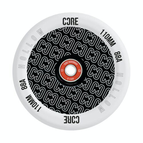 CORE Hohl V2 Roller Rad
