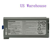 Genuine Panasonic Toughbook Cf-vzsu46 Battery Cf-30 Cf-31 Cf-53 Cf-vzsu46au