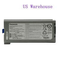 Genuine Panasonic Toughbook Cf-vzsu46 Battery Cf-30 Cf-31 Cf-53 Cf-vzsu46au