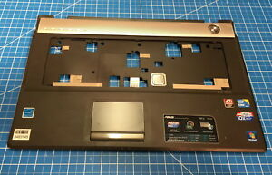 ASUS N71JQ NOTEBOOK TOUCHPAD DRIVER FOR WINDOWS