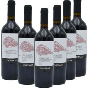 Vino-Rosso-Aglianico-Beneventano-Igp-x-6-Bottiglie-0-75ml
