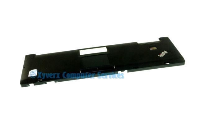 LENOVO T61 FINGERPRINT DRIVER FOR PC