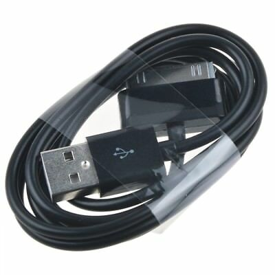 """USB Data Charger Cable for Samsung Galaxy Tab 2 10.1/"""" SGH-T779 SGH-I497"""