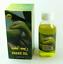 Indexbild 1 - Snake Oil 125ml | Natural Oil For Hair & Body Treatment | 100% Genuine