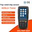 xDSL ADSL Tester DSL Tester WAN /& LAN Tester DMM test OPM VFL TDR ADSL2+
