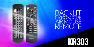 MyGica-KR303-Wireless-Keyboard-Air-Mouse-Gyroscope-Microphone-Blacklight-Battery