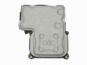 Gm-Chevy-EBCM-Antilock-Brake-ABS-Module-Non-Traction-Rebuilt-Lifetime-Warranty