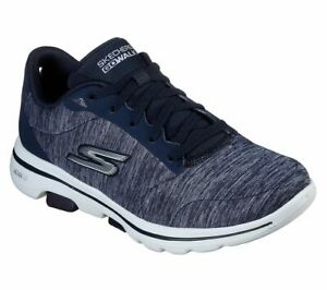 zapatos skechers go walk