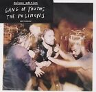 Positions [Deluxe Edition] by Gang of Youths (CD, Oct-2015)