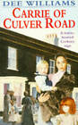 Carrie of Culver Road by Dee Williams (Paperback, 1992)
