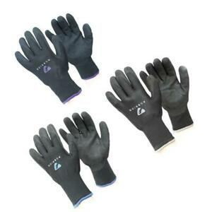 Shires-Aubrion-All-Purpose-Winter-Yard-Gloves-Adult