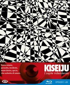 Kiseiju-Limited-Edition-Box-Eps-01-24-4-Blu-Ray