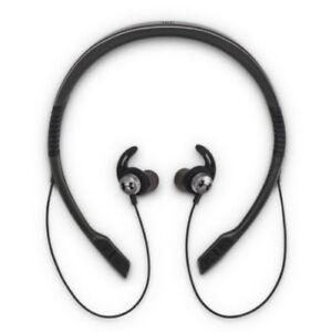 5d33d5473b7 Under Armour UA JBL Sport Flex Wireless Neckband Flex Headphones ...