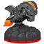 thumbnail 69 - All Skylanders Trap Team Characters Buy 3 Get 1 Free...Free Shipping !!!