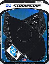 StompGrip Tank pads suzuki gsxr 1000 07-08 k7 k8 * 55-10-0053b