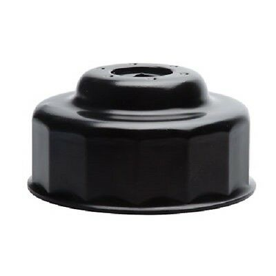 Oil Filter Wrench for 2006 Polaris 300 Hawkeye 2x4
