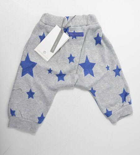 BELLYBUTTON Little Starlet Jogginghose Gr 50-86 Leggings Baby  M2