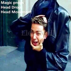 Head-Drop-Illusion-Scary-Magic-Head-Movement-Street-Shocker-Trick-Christmas-Prop