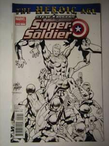 Comic-Steve-Rogers-Super-Soldier-No-2