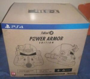 Fallout-76-Power-Armor-Edition-PS4-PAL-FRANCIA