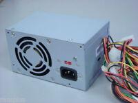 Original Atx-1956f Rev B2, Hp P/n 0950-4107, Bestec Ps3 Atx Pc Power Supply,