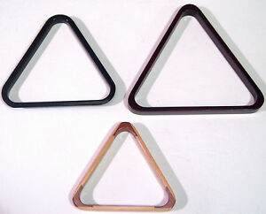 SNOOKER-POOL-TRIANGLES-IN-VARIOUS-COLOURS-AND-SIZES