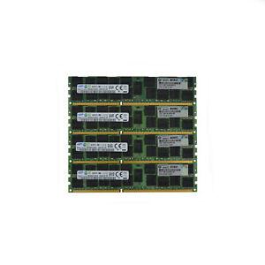 64GB-4x16GB-2Rx4-PC3-12800R-Samsung-HP-P-N-672612-081