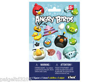 K'NEX Angry Birds Mystery Figure Series 1 72598/T72021