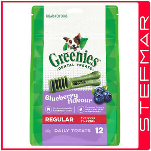 Greenies-for-Dogs-Regular-Blueberry-340g
