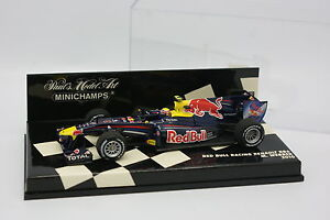 Minichamps-1-43-F1-Red-Bull-Racing-Renault-RB6-Webber-2010