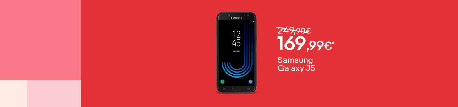 Smartphone e smartwatch