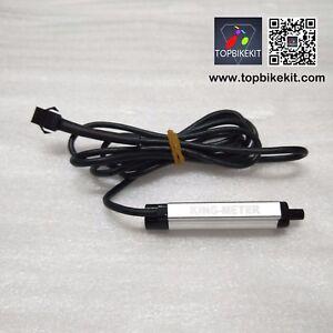 HWBS-Hidden-Wire-Brake-Sensor-For-Electric-Bike-Electric-Motorcycle-Ebike