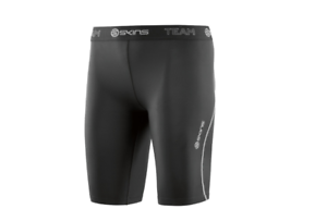 64537bd06b Image is loading NEW-RELEASE-Skins-DNAmic-Team-Womens-Compression-Half-