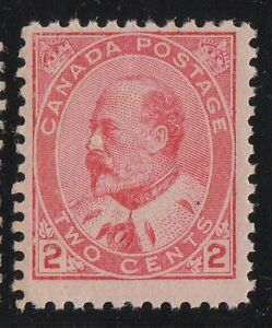 MOTON114-90-Canada-mint-never-hinged