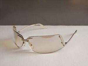 Style Herren / Damen Sonnenbrille Klar UV 400 Modell 107 / mit Verlaufsgläsern !