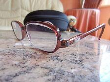 Ladies Gucci Glasses Frames Spectacles Prescription  Genuine   GG 2544