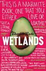 Wetlands by Charlotte Roche (Paperback, 2009)