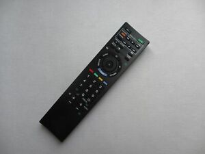SONY KDL-40EX501 BRAVIA HDTV WINDOWS 10 DRIVER DOWNLOAD